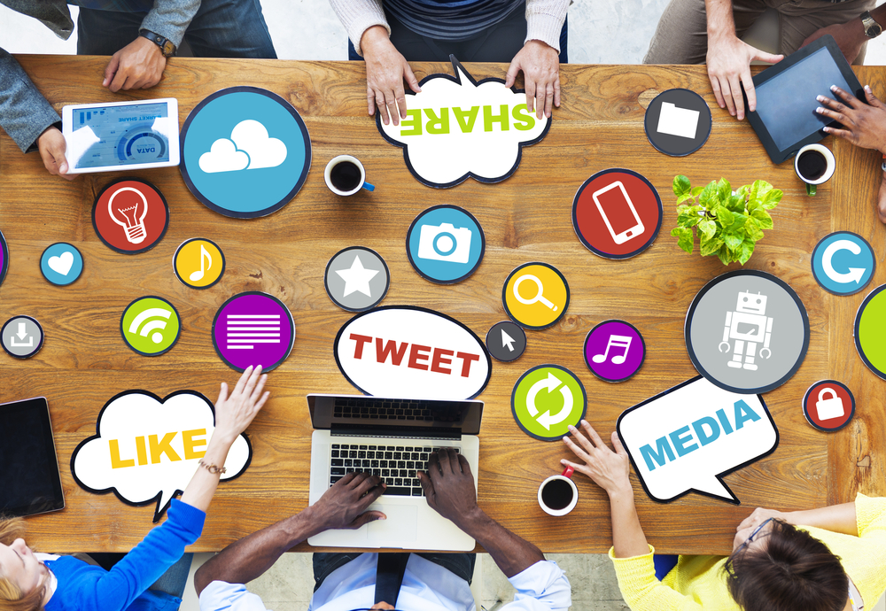 Social Media Marketing 2021: le previsioni per il nuovo anno