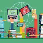 Aste online: cosa sono e come funzionano