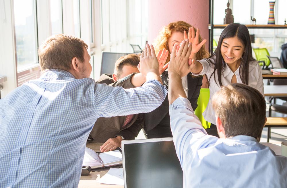 Psicologia: la gestione delle relazioni interpersonali con i colleghi