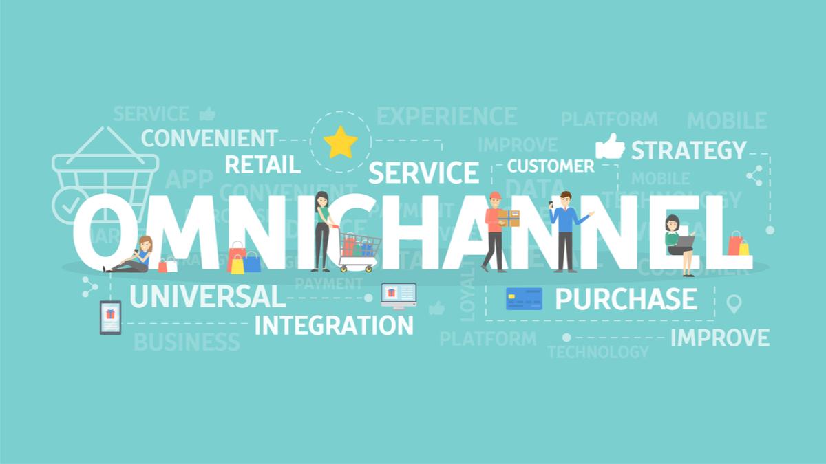 Marketing omnichannel: cos'è e perchè è così importante