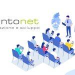 Successo sul lavoro: i corsi di formazione di Punto Net
