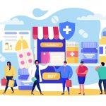 Tuttofarma.it: i prodotti per la bellezza e la salute si comprano online