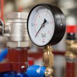 Termometro bimetallico come funziona