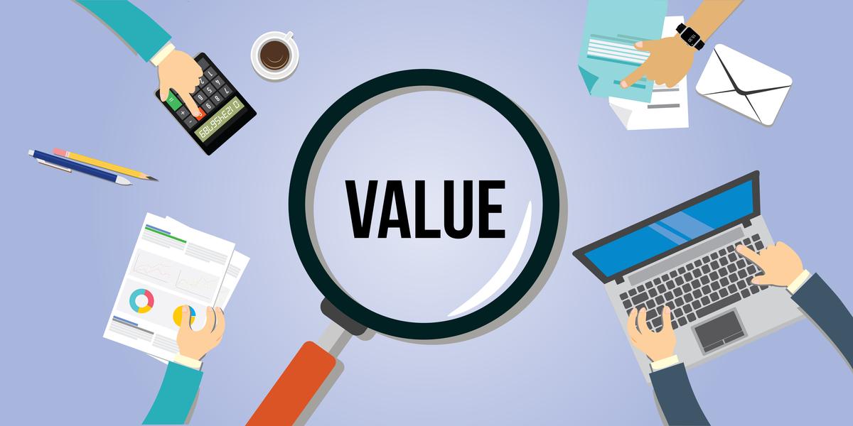 Value proposition: cos'è, punti cardine e elementi chiave